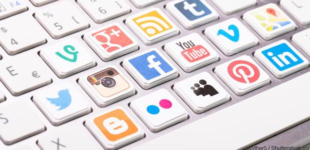 A new Social Media Paradigm